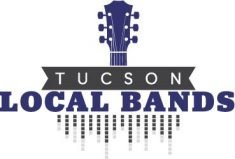 Tucson Local Bands