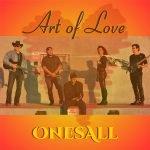 Onesall