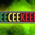ZeeCeeKeely