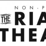 The Rialto Theather