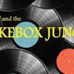 The Jukebox Junqies